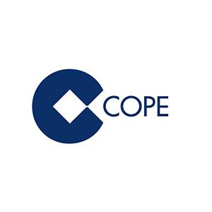 300x300-cope