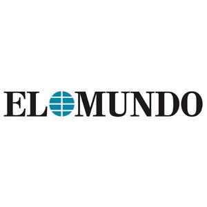 300x300-elmundo