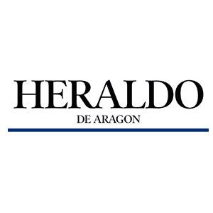 300x300-heraldo