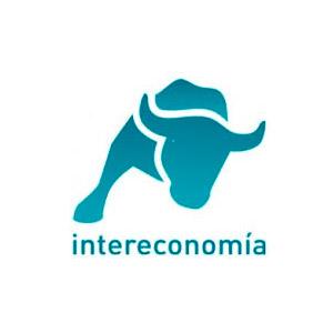 300x300-intereconomia