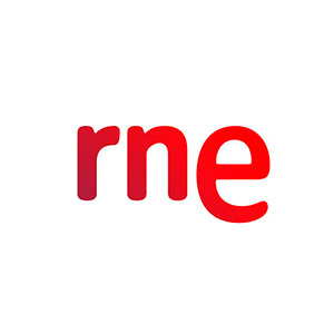300x300-rne