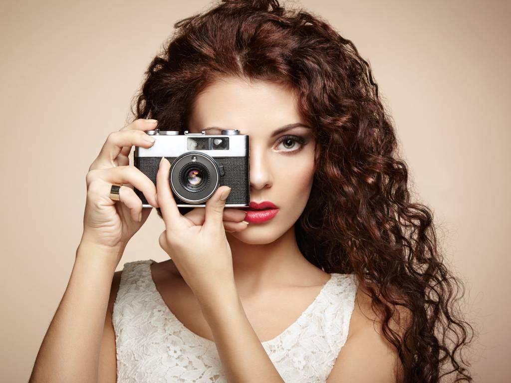 Las mejores cámaras para iniciarse en la fotografía