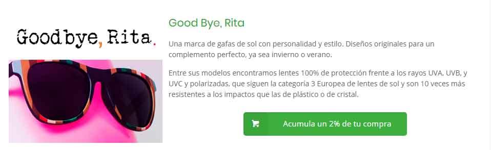 Una empresa española que vende gafas de sol divertidas d84377360032