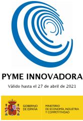 pyme_innovadora_meic-SP_print_1