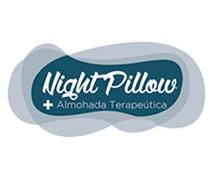 Night Pillow